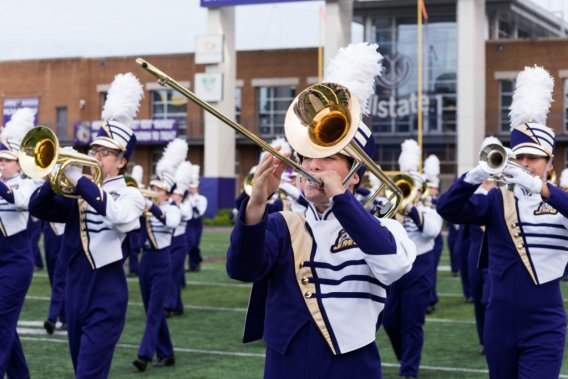 View More: http://jmu.pass.us/mrd-jmu-morehead-state-2016