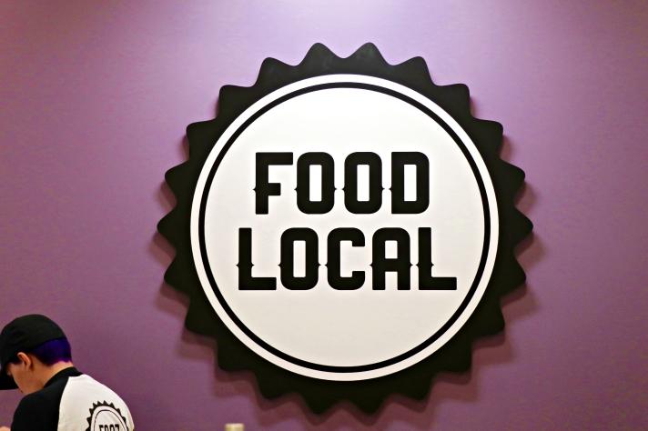 foodlocal