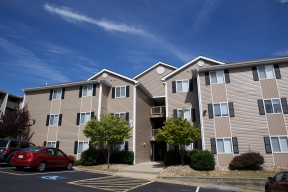 Jmu Off Campus Housing Reviews >> Your Guide To Off Campus Housing The Daily Duke