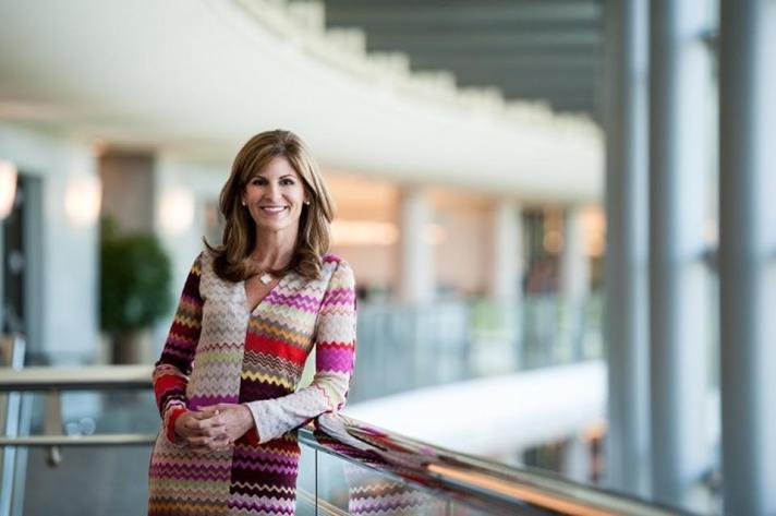 Jennifer-Morgan-President-SAP-North-America.jpg