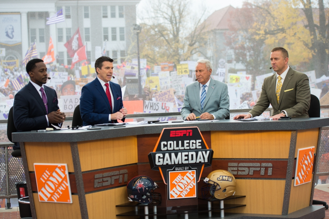 233506 ESPN Game Day, Mike Miriello-1047.jpg