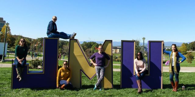 234218 Find the JMU Letters Homecoming-4188_preview