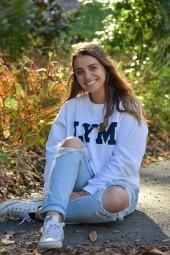 LYM_Photos_(52_of_57)