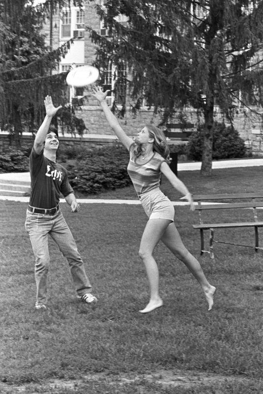 May 1978