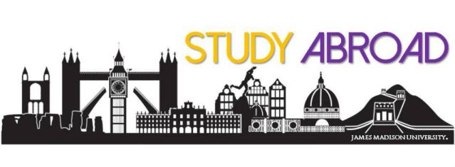 Study Abroad Cover Photo