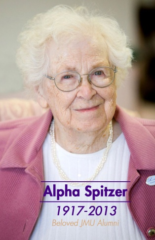 Alpha Spitzer final photo