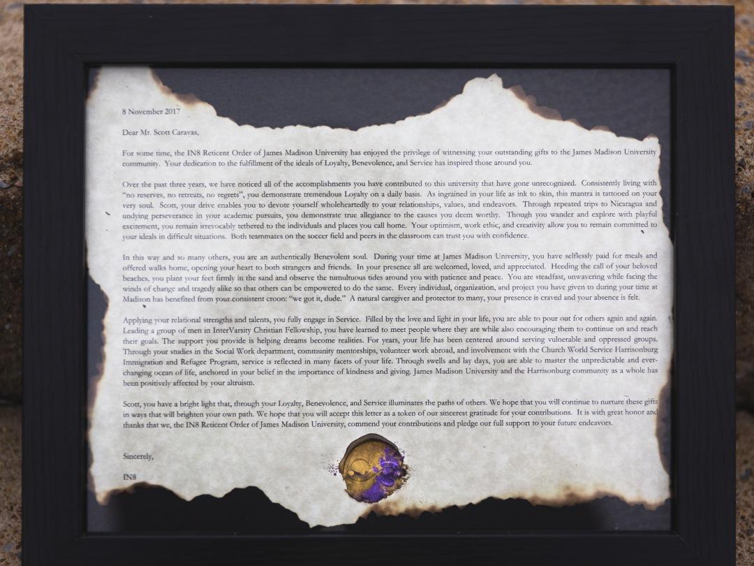 Letter Close Ups-1001