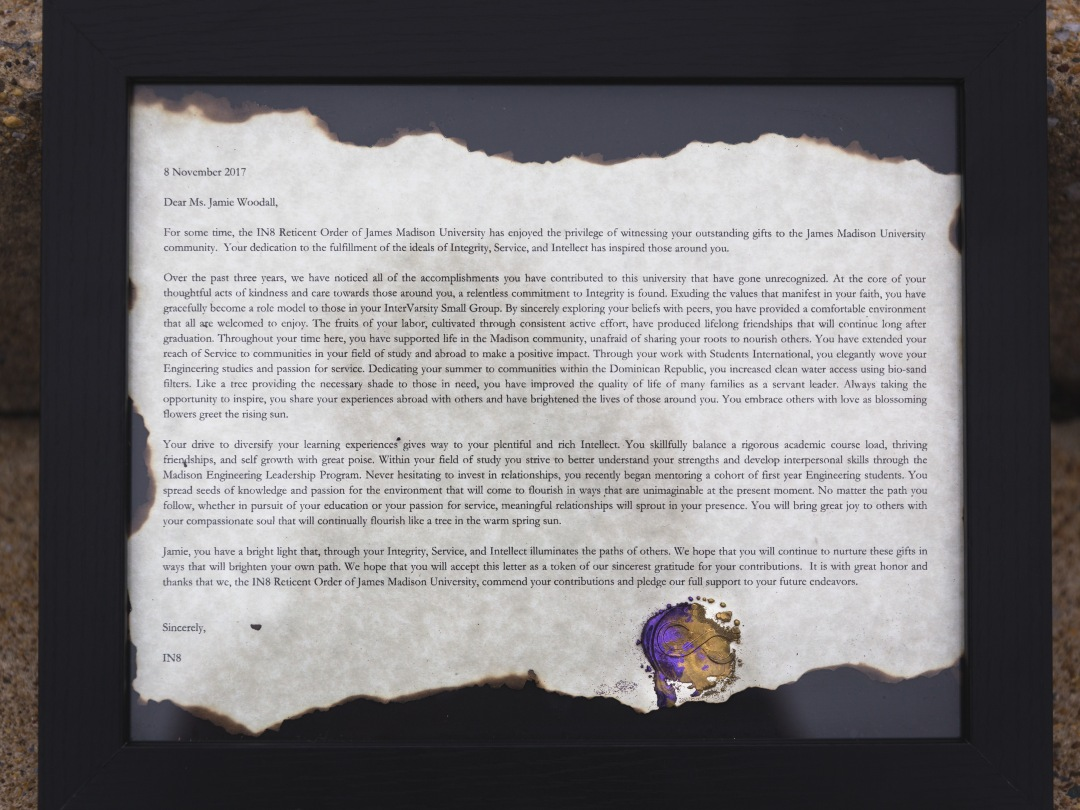 Letter Close Ups-1003