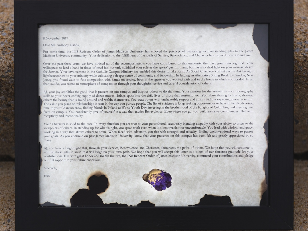 Letter Close Ups-1004