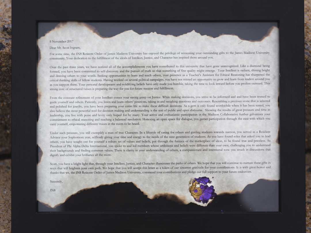 Letter Close Ups-1005