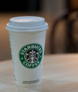 21057l-starbucks-coffee-shop-1001.jpg