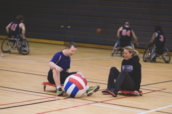 232440 Disability Awareness Week Adaptive Sports Showcase-1007_preview.jpg