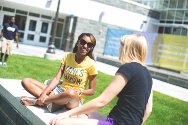 232951 Smiling Students Collection - 232577 Student Success Center Stock Photos-1243_preview.jpg