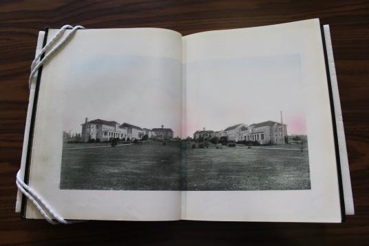 1928 quad