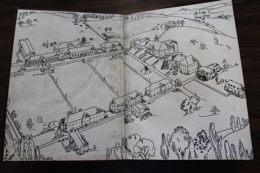 1938 quad sketch