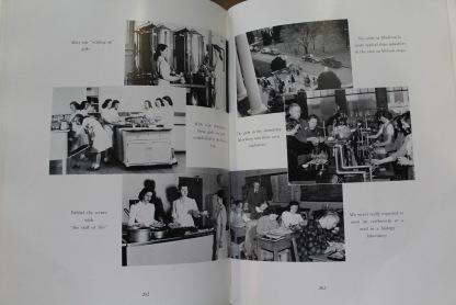 1948 lab pics