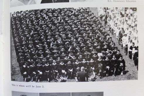 1968 grads
