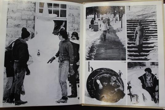 1978 snow day