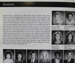 1988 gottagettarealjobitis