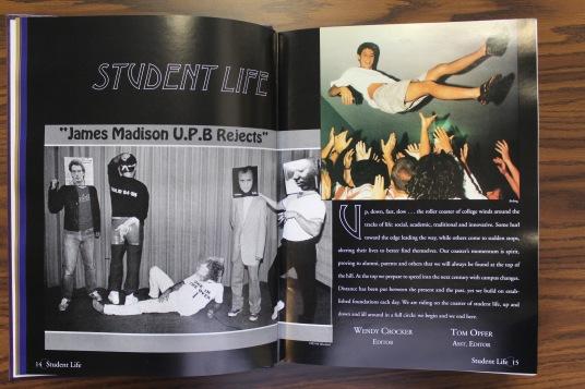 1998 UPB