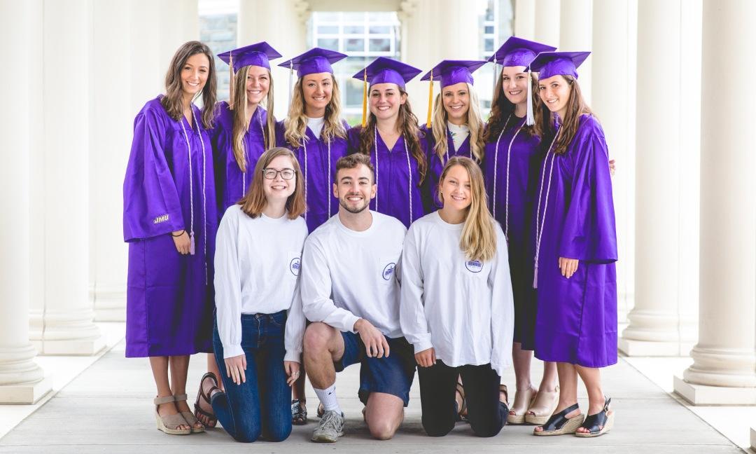 Daily Duke Grad-2 (1)