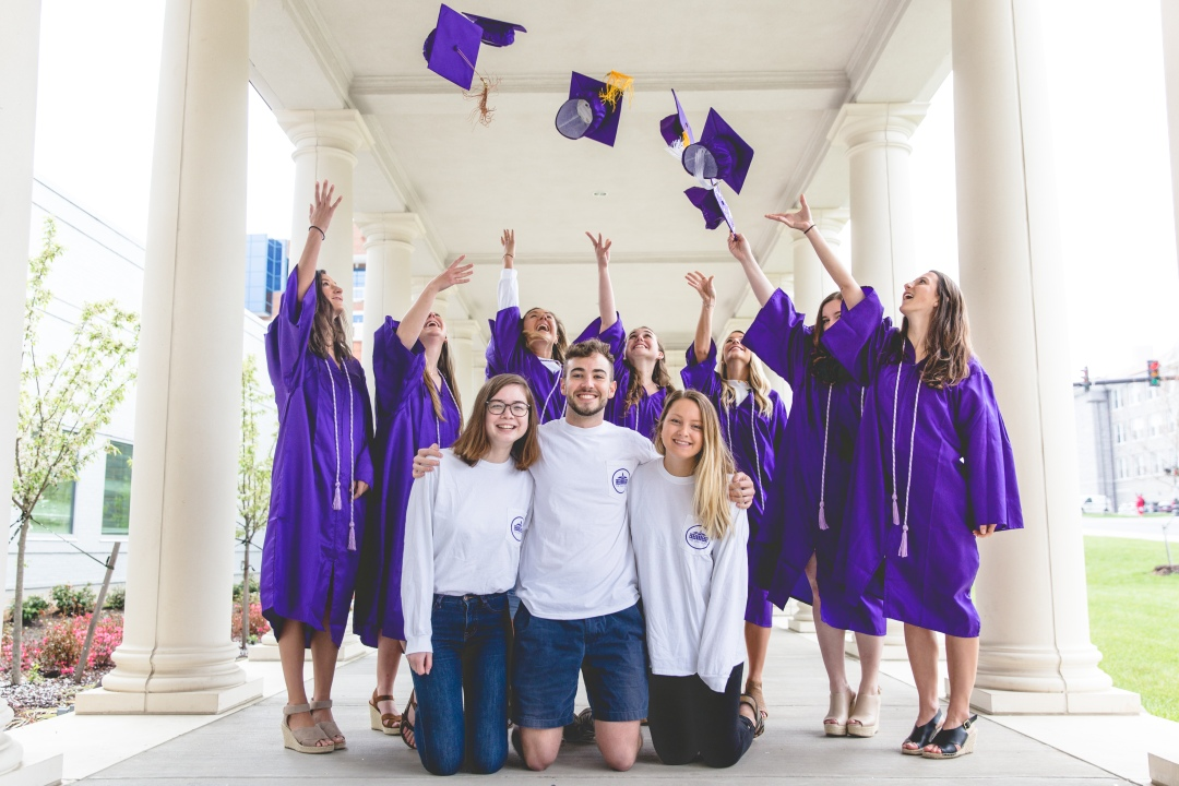 Daily Duke Grad-5